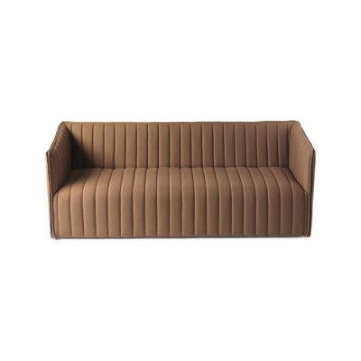 Kvilt Sofa by Gärsnäs