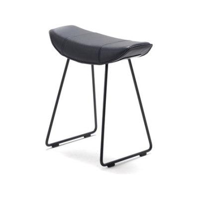 Kya Stool Seat by Freifrau Sitzmöbelmanufaktur