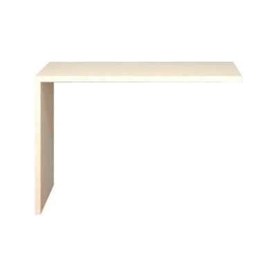 LagoLinea_desk by LAGO