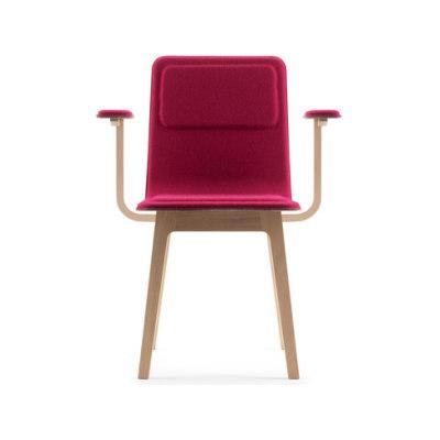Laia Chair by Alki