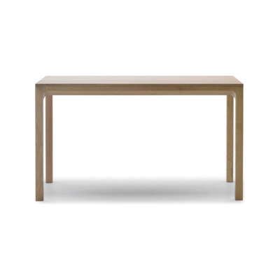 Laia High Table by Alki