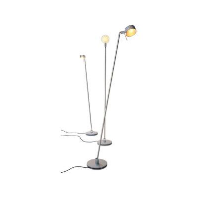Lakonia Floor lamp by Anta Leuchten