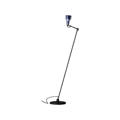 LAMPE GRAS - N°230 blue by DCW éditions