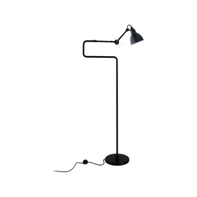 LAMPE GRAS - N°411 blue by DCW éditions