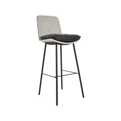 Lhasa Counter Chair by KFF