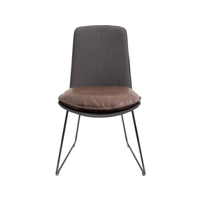 Lhasa Side Chair by KFF