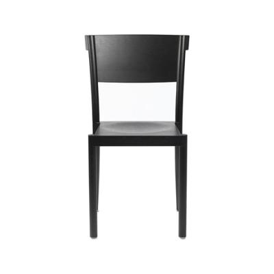 Light & Easy chair by Gärsnäs