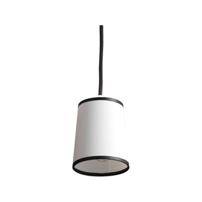 Lightbook Pendant light by designheure