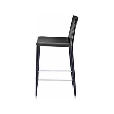 Lilly B bar stool by Frag