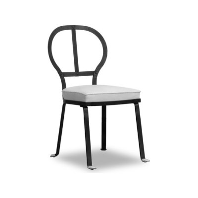 LIMETTA Chair by Baxter