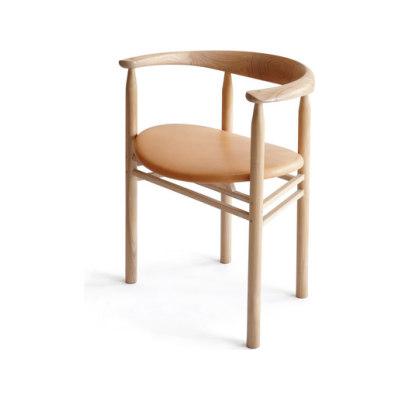 Linea RMT6 Meeting Chair by Nikari