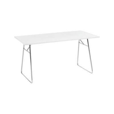 Lite Table by OFFECCT