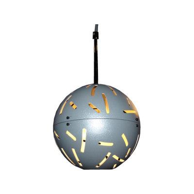 Little Planet 200 by dutchglobe