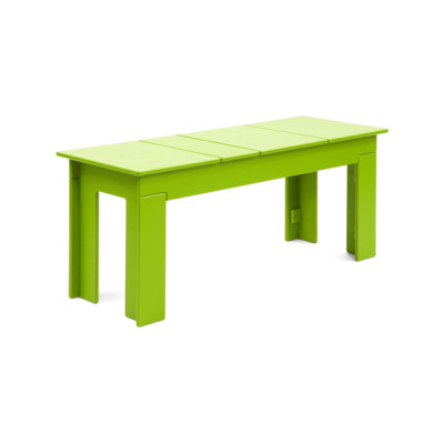 Lollygagger Bench by Loll Designs