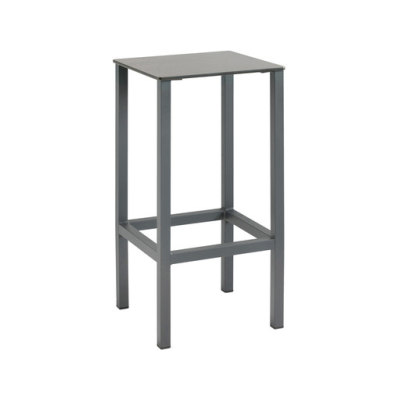 London barstool by iSi mar
