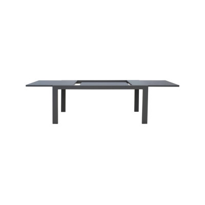 Long Beach Extension table by Rausch Classics