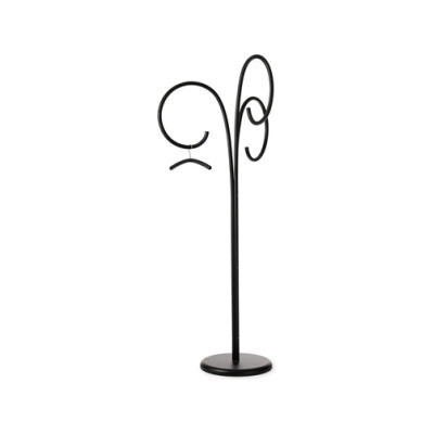 Loop coat stand by Gärsnäs