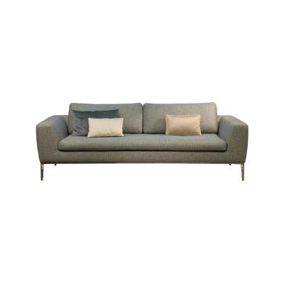 Lord Sofa by Christine Kröncke