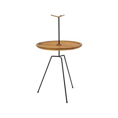 LORO occasional table by INCHfurniture