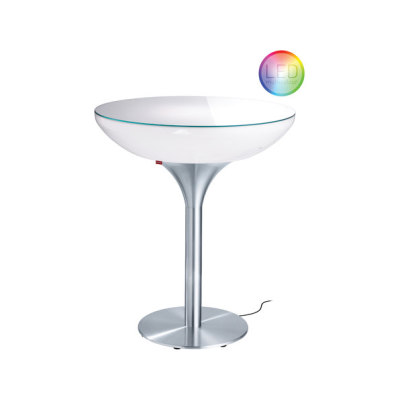 Lounge 105 Outdoor LED by Moree