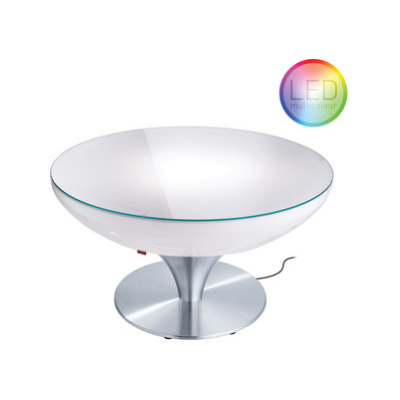 Lounge 45 Outdoor LED by Moree