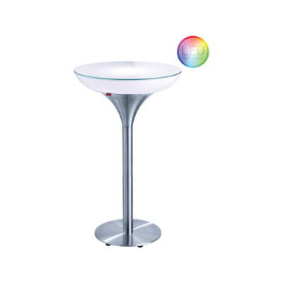 Lounge M 105 LED Accu by Moree