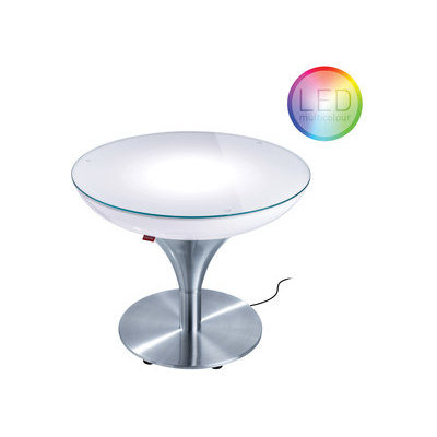 Lounge M 45 LED Pro Outdoor by Moree