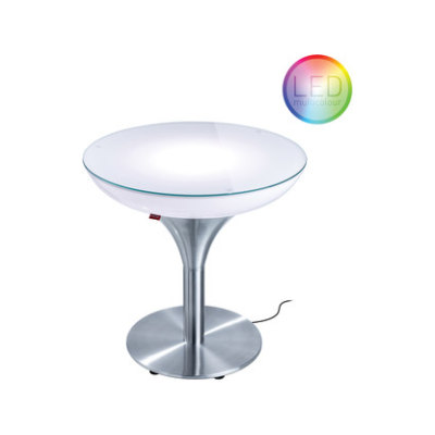 Lounge M 55 LED Pro Outdoor by Moree