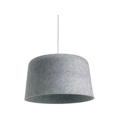 Lully Pendant by Atelier Pfister