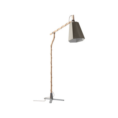 LuXiole Floor lamp by designheure