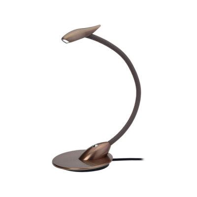Maestro Table Light by Beadlight