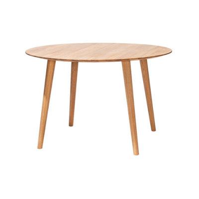 Malmö Table by TON