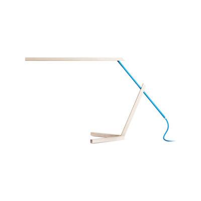 Mantis | Table lamp by Vertigo Bird