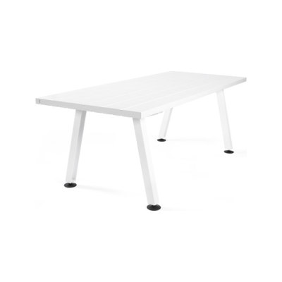 Marina Table by extremis
