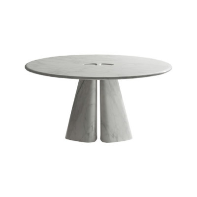 Maxima | Table Raja by Laurameroni