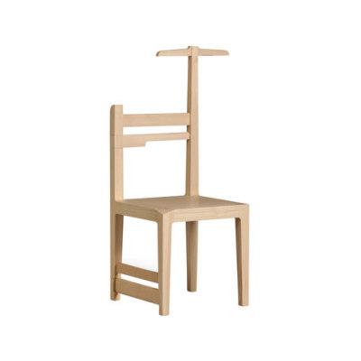 Metamorfosi Chair