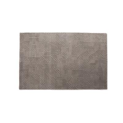 Milton Glaser African Pattern 1 300x400