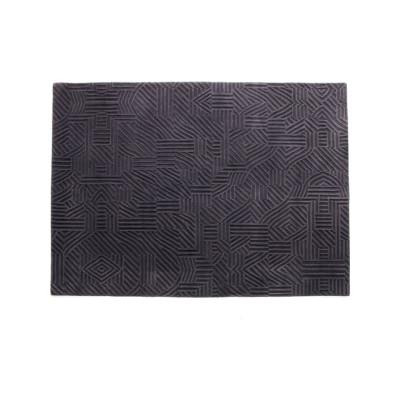 Milton Glaser African Pattern 3 300x400