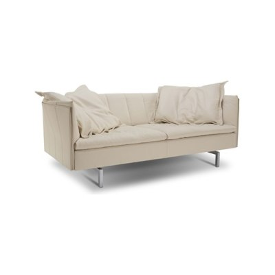 Milton Sofa by Jori