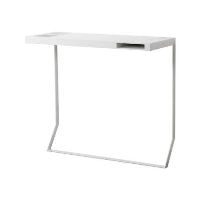 Mini MILK - Work desk by Holmris Office