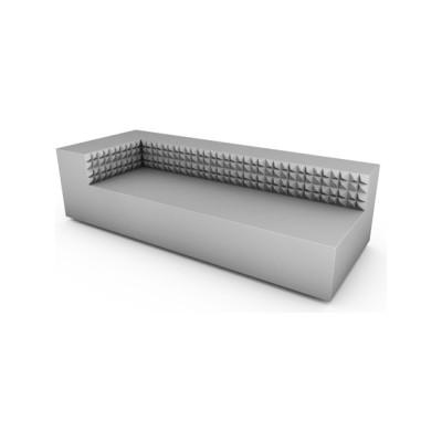 Minimal+ sofa 35 by JSPR