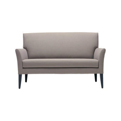 Mirabelle Sofa by Neue Wiener Werkstätte