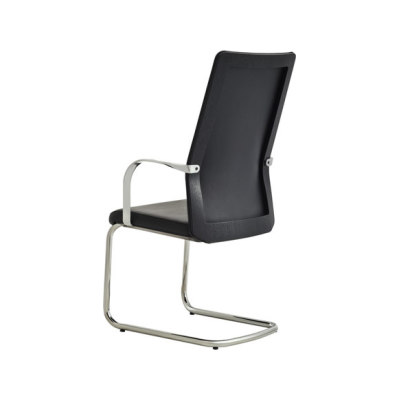 MN1 Chair by HOWE