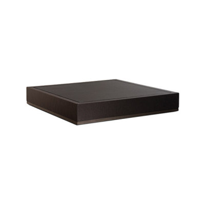 Mood Low low table by Bivaq