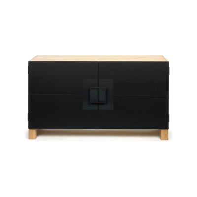 Morton sideboard by Lambert