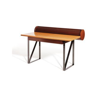 Moscatelli's roll-top desk by Gaffuri