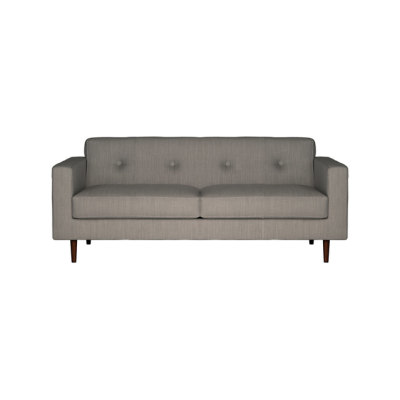Moulton 2 seat sofa by Case Furniture