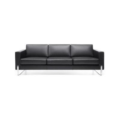 MyTurn Sofa 30V by PROFIM
