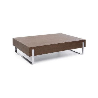 MyTurn Sofa S1V by PROFIM