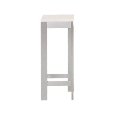 Na Xemena Es Canà bar stool by GANDIABLASCO